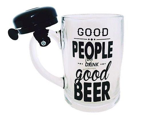 Caneco-campainha-Good-People-good-Beer