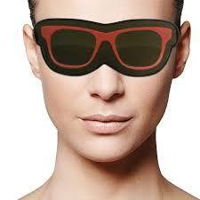 Mascara-de-dormir-Criativa-Oculos