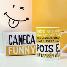 Caneca-Funny-Sabe-Aquela-Hora-em-que-Bate...