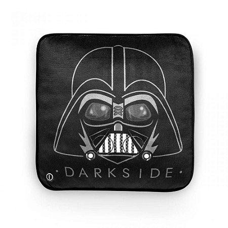 Almofada Massageadora Speaker Star Wars Darth Vader