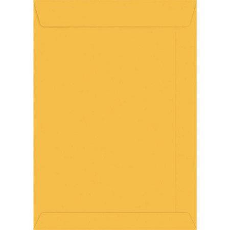 Envelope Kraft 26x36 Foroni