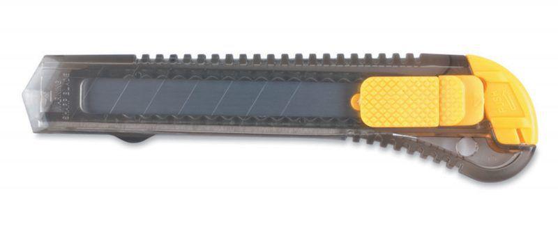 Estilete de lâmina larga T016