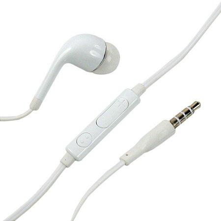 Fone de Ouvido Headset EO-HS3303 3.5mm