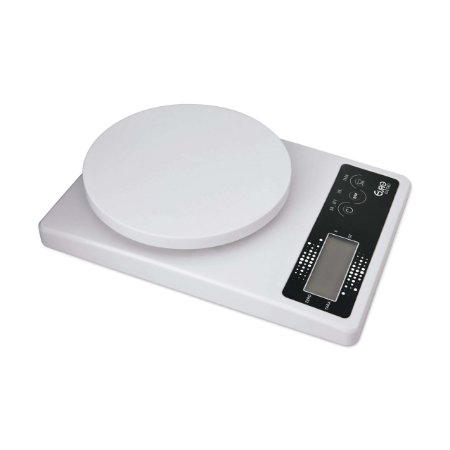 Balança Digital para Cozinha 5 kg