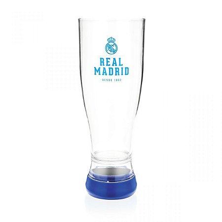 Tulipa Gravadora e Projetor Real Madrid