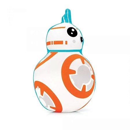 Almofada Star Wars BB8