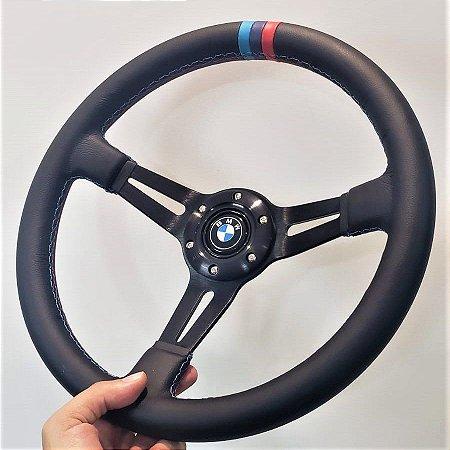 Volante Ballestra BMW - Exclusivo