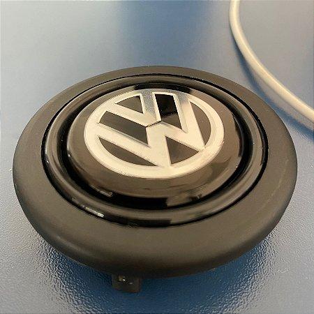 Botão buzina Volkswagen universal