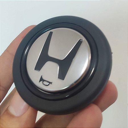 Botão buzina Honda NSX-R UNIVERSAL