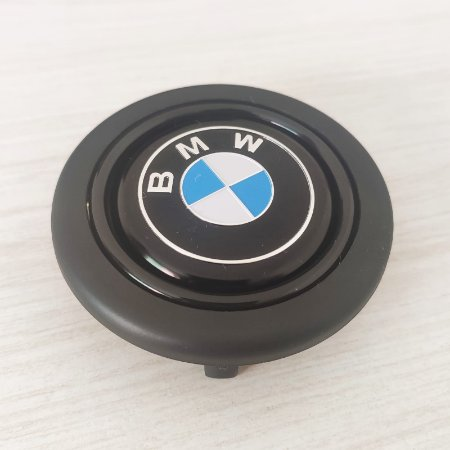 Botão buzina BMW UNIVERSAL