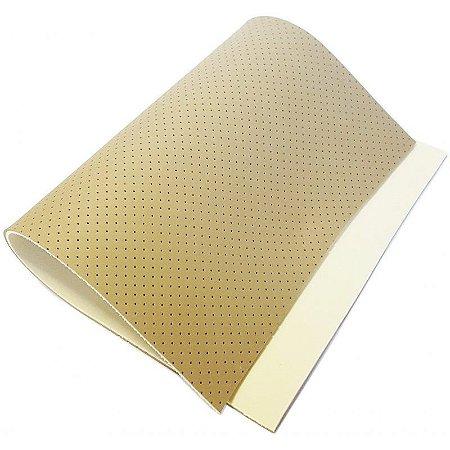 Placa Dupla Camada -  PodoConfort 3,5mm [178x22cm]