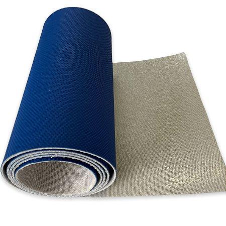 Placa Base Techno Grip [135cm x 23cm]