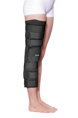 Imobilizador de joelho tamanhos: P,M,G