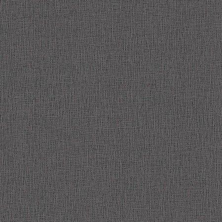 Papel de Parede Cinza Escuro