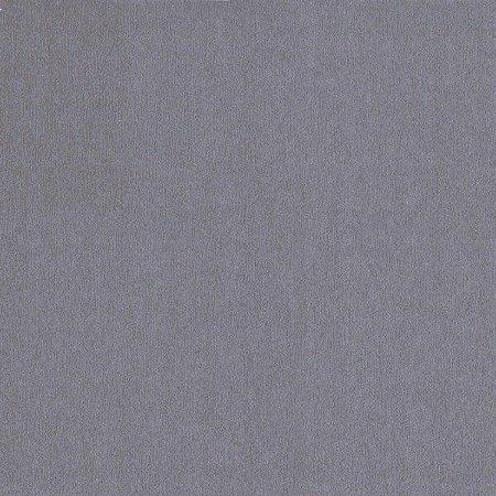 Papel De Parede Com Textura Prata