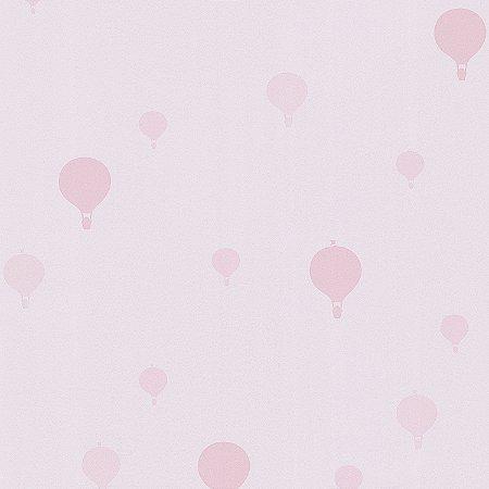 Papel De Parede De Balão