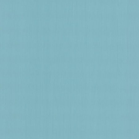 Papel de Parede Azul Tifany