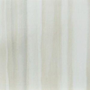 Papel de parede Listrado