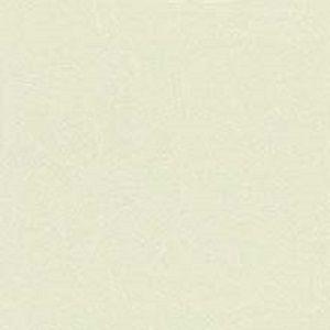 Papel de parede Liso Branco
