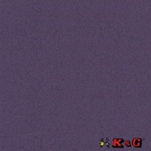 Papel de Parede Roxo Escuro