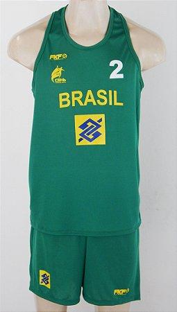 Vestuário esportivo personalizado | uniformes | Regatas |Camisetas |Bermudas|  Sob consulta