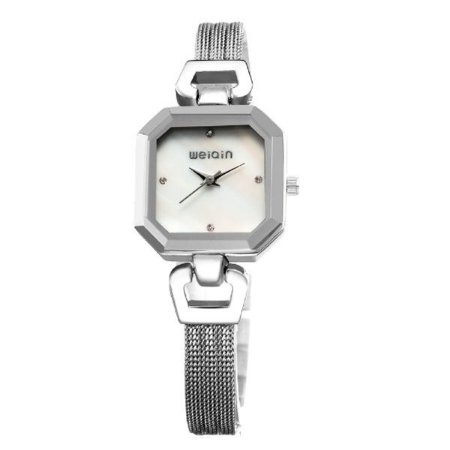 Relógio Feminino Weiqin Analógico W4751 BR