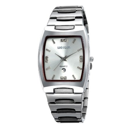 Relógio Masculino Weiqin Analógico W0054BG - PR