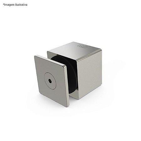 Prolongador quadrado para vidro