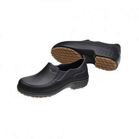 Sapato eva sem bico