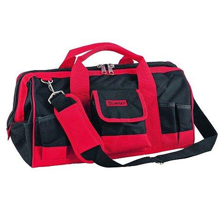 Bolsa de ferramentas 32 bolsos