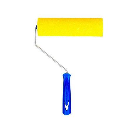 Rolo de espuma 15cm REF 1341