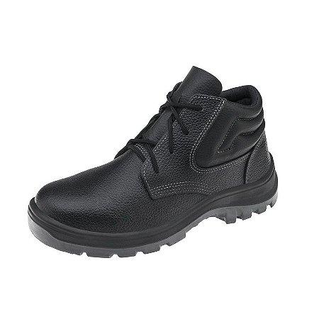 Sapato de Amarrar - Vulcaflex
