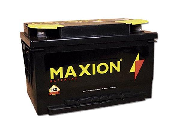 Bateria Automotiva Maxion MXP70 D816 70 Amperes