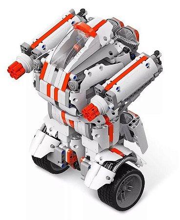 Mi Robot XIAOMI - estilo Lego