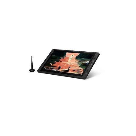 Mesa Digitalizadora Huion Kamvas Pro 22 - GT2201