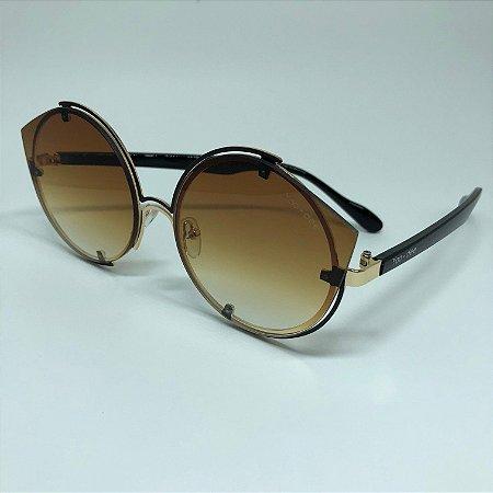 aa0d0af62cdaf Óculos de Sol Miami - Yoodee