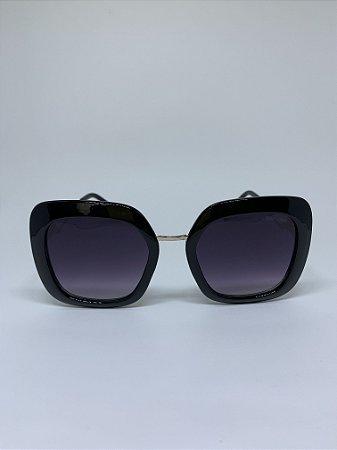 Óculos de sol Ibiza Preto