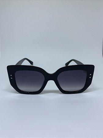 Óculos de Sol Bali Preto