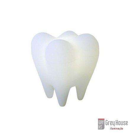 Luminária Dente | Grey House