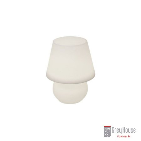 Luminária Mini Lampe | Grey House