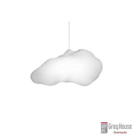 Pendente Nuvem | Grey House