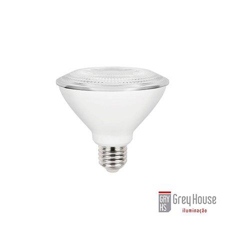 Lâmpada PAR30 9,5W 900lm | Grey House