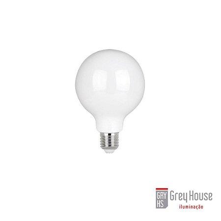 Lâmpada Vintage Leitosa 4W 2200K | Grey House