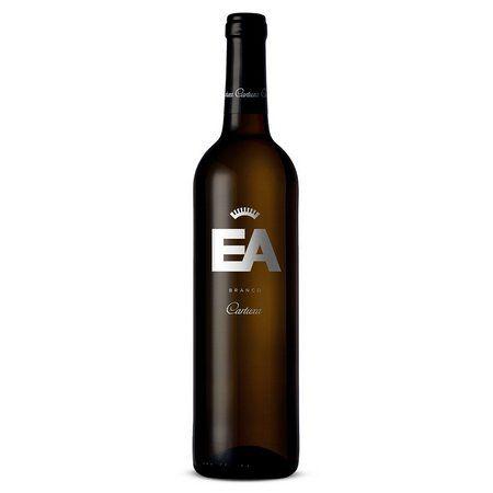 Vinho Branco Cartuxa EA 750ml