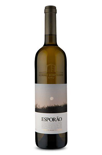 Vinho Branco Esporão Private Selection 750ml