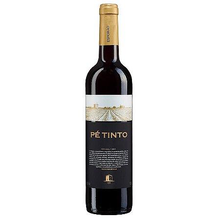 Vinho Tinto Esporão Pé Tinto 750ml