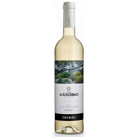 Vinho Branco Esporão Assobio 750ml