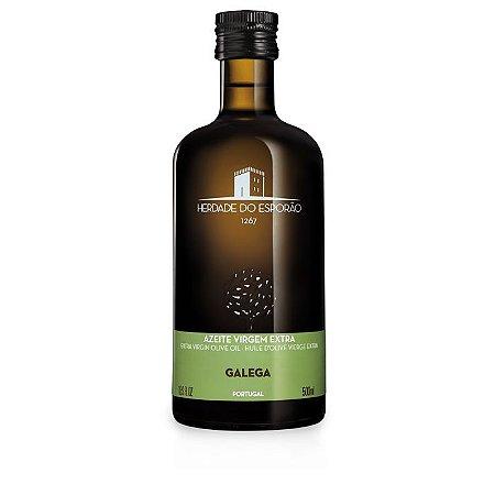 Azeite de Oliva Extra Virgem Herdade do Esporão Galega 500ml