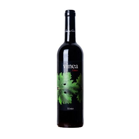 Vinho Tinto Cartuxa Vinea 750ml