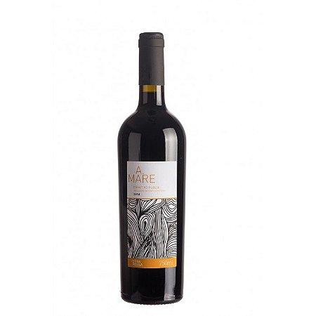 Vinho Tinto Terra Rossa A. Mare Primitivo Puglia IGP 750ml